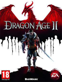 Dragon Age II cover.jpg