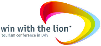 Logo win with the lion.jpg