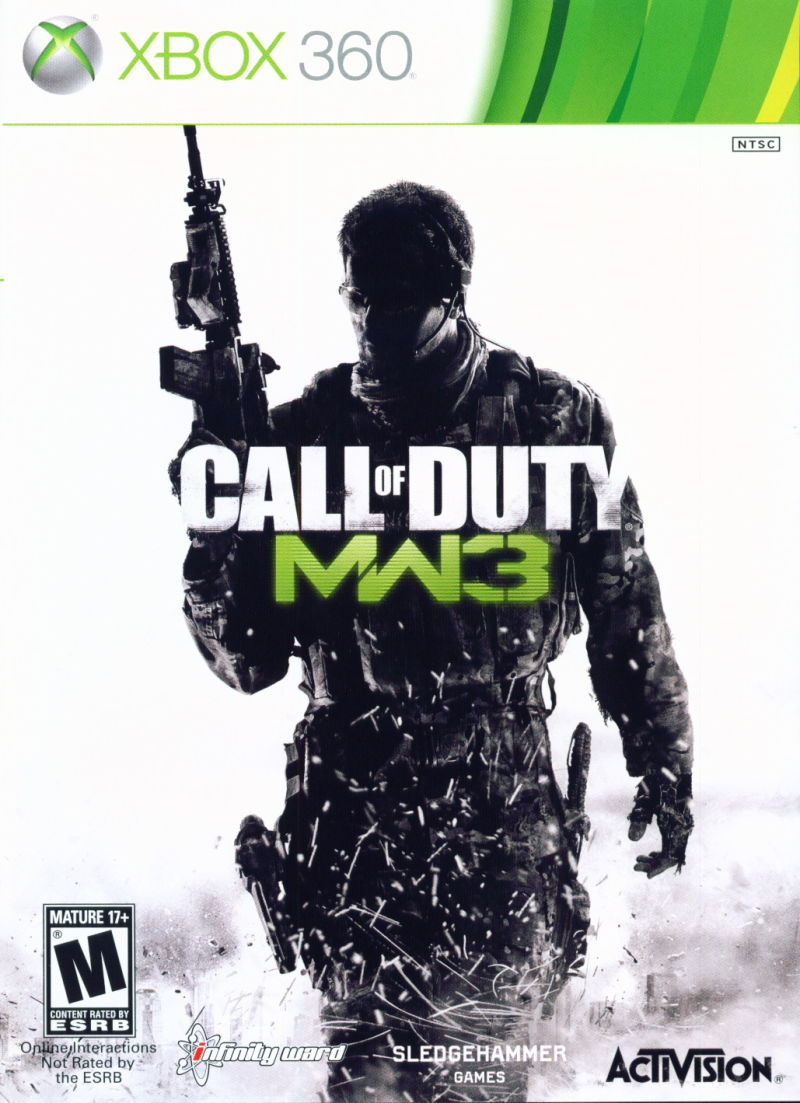 Call of Duty Modern Warfare 3 1.jpg