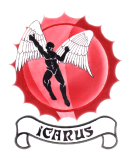Icarus Verilog logo small.png
