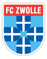 FC-Zwolle.png