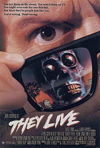1988They Live poster.jpg