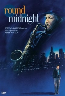 Round Midnight (poster).jpg