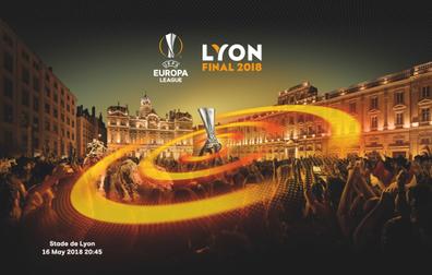 Фінал Ліги Європи УЄФА 2018 — Вікіпедія