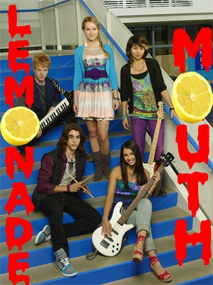 Файл:Lemonade-mouth poster.jpg
