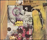 Frank Zappa - Uncle Meat.jpg