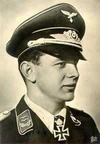 Josef Priller Charite