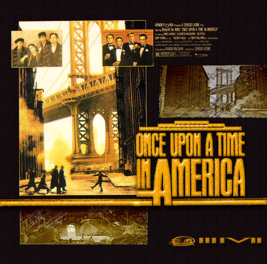 Moji najdraži filmovi Once-upon-a-time-in-america