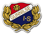 Gunnilse IS.png