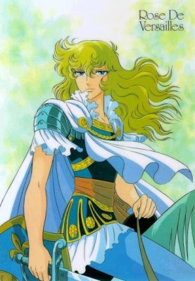 Rose of Versailles intro.jpg