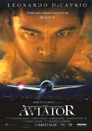Файл:The aviator.jpg