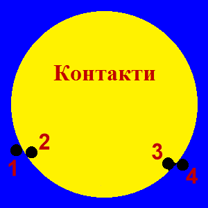 Файл:TransitContacts.png