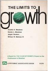 Файл:Cover first edition Limits to growth.jpg