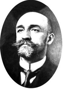 Dnistrovskyy Stanislav.jpg