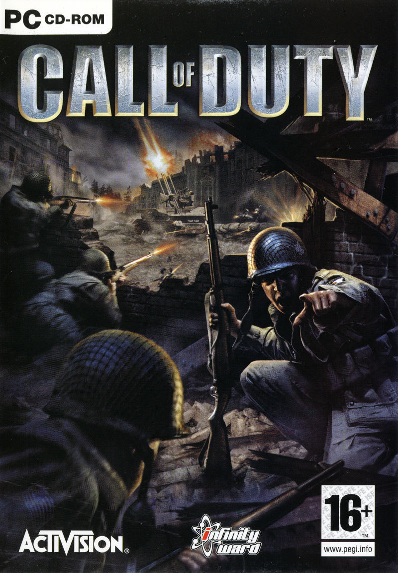 Call of Duty2003.jpg