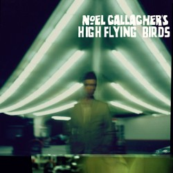 Noelgallagherhighflyingbirds.jpeg