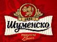 Цены на пиво в Болгарии