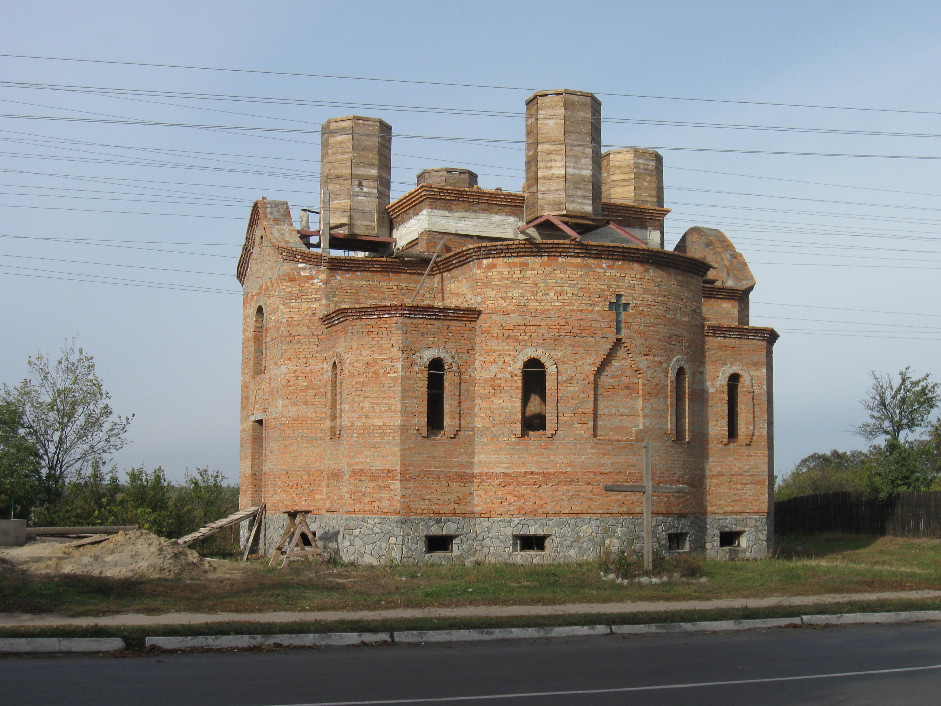 Файл будівництво храму в оржиці