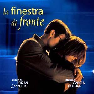 2003 - La finestra di fronte roma ...