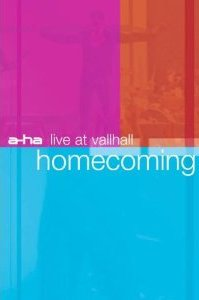 Live at Vallhall — Homecoming.jpg