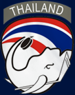Thailand national ice hockey team Logo.png