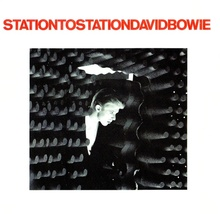 David Bowie — Station to Station.jpg