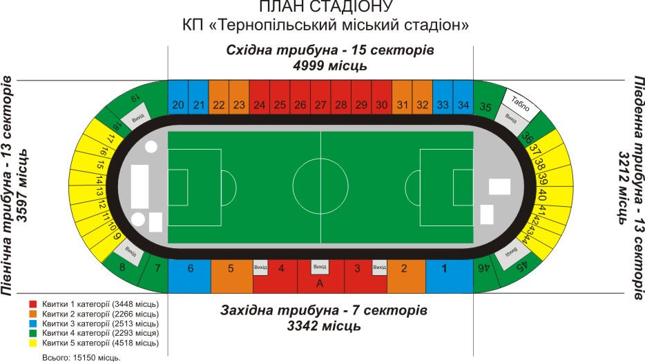 Ternopil stadium plan.jpeg