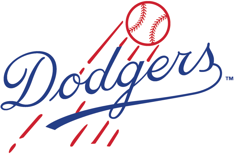Image Result For Is The Dodgers