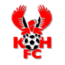 Kidderminster Harriers Football Club.png