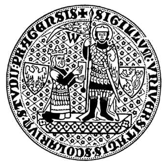 Печатка Карлового університету.png