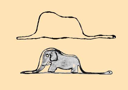 [Изображение: ,_що_проковтнув_слона.jpg]