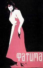 Фатіма (фільм, 1959)