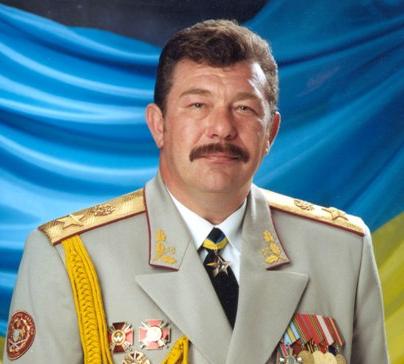 изображение генерала: