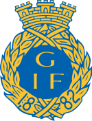 Gefle IF.png