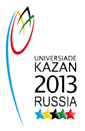 2013 universiade logo.png