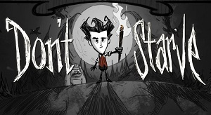 Don't Starve cover.jpg