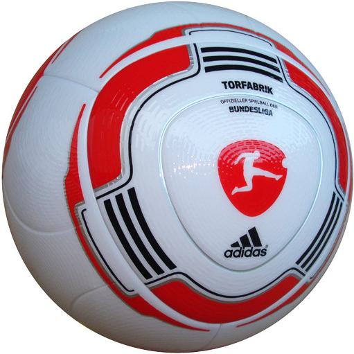 Bundesliga Г¶