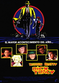 Dik-trejsi--dick-tracy-1990-dvd5.jpg.jpg
