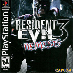 RE 3 PS NTSC.jpg