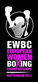 Чемпіонат європи з боксу серед жінок