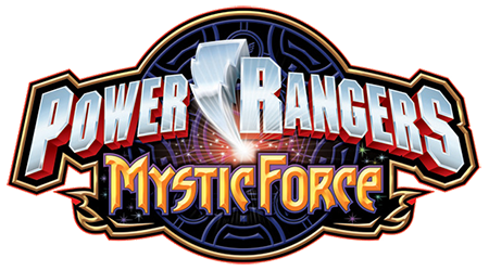Consider, that Power rangers mystic force confirm