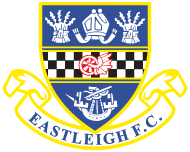 Eastleigh Football Club.png
