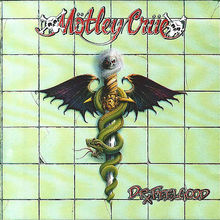 Motley Crue - Dr. Feelgood.jpg