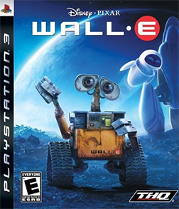 WALL-E Coverart.png