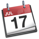 ICal icon.png