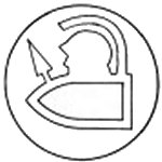 Logo 89ID Germany.jpg