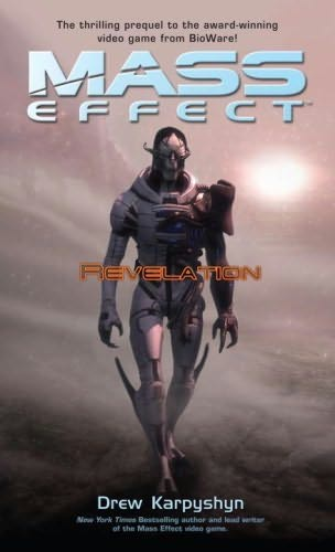 Mass Effect cover.jpg