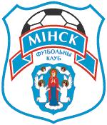 Мінськ футбольний клуб