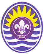 Asia Pacific Scout Region regional badge.png
