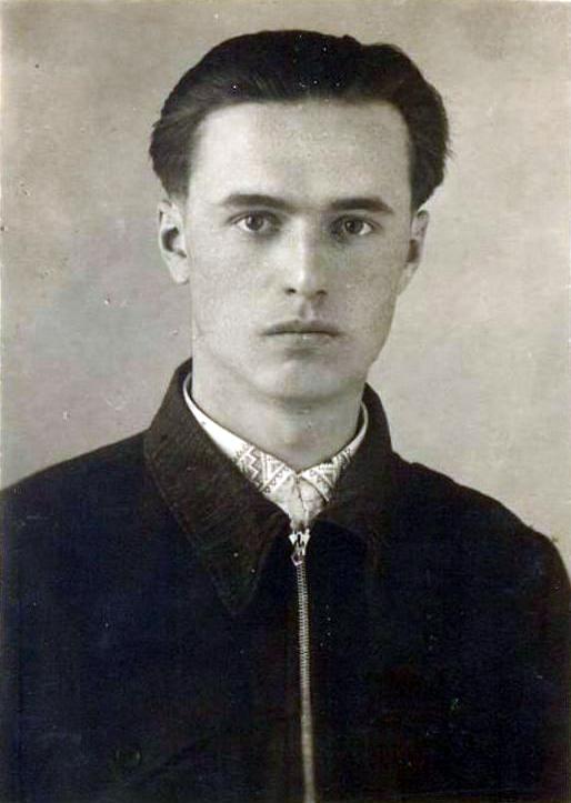 Симоненко Василь Андрійович — Вікіпедія